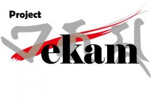 Project-ekam-1